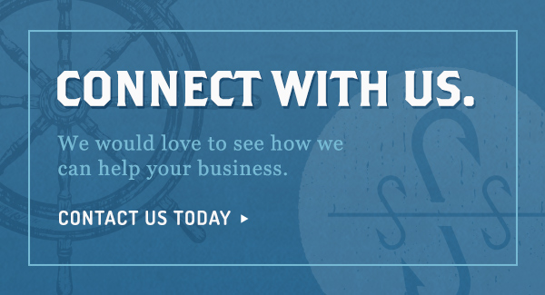 connect-with-us